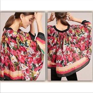 Kimono over to me!